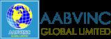 AABVINC Global Environmental & Habitat Division